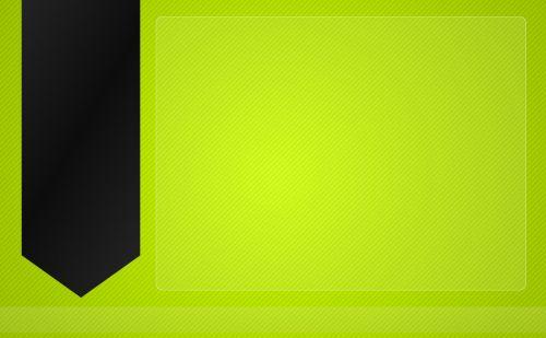 šablonas, grafika, žalias, Saunus, 300 ppi, didelis, grafikos šablonas