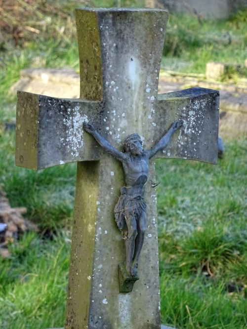 kapinės, kapinėse, krikščionis, krikščionys, krikščionybė, kryžiai, kirsti, kryžius, nukryžiuotas, religija, religinis, religijos, kapas, kapai, kapinės, kapinės, kapas, kapai, kapinės, kapinės, mirtis, miręs, palaidoti, laidojimas, laidotuves, laidotuves, kapus kryžius Jėzus krucifiksas