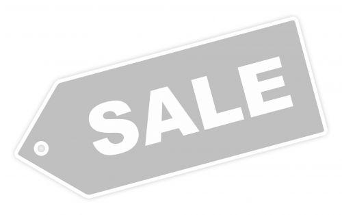 pardavimas, žyma, pilka, pilka, kaina, etiketė, ženklas, balta, laikyti, nuolaida, mažmeninė, verslas, iliustracija, simbolis, skatinimas, popierius, izoliuotas, reklama, tekstas, piktograma, pilka pardavimo etiketė