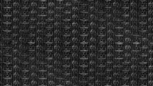 juoda, ir balta, pilka, pilka, internetas, Interneto svetainė, tinklo puslapis, puslapis, puslapiai, dizainas, dizainai, modelis, modeliai, fonas, pilka besiūlio fone