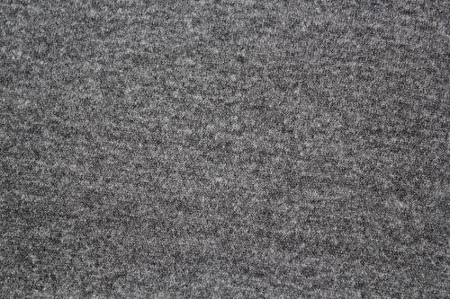pilka & nbsp, fonas, pilka, fonas, objektas, tekstilė, audinys, pilka tekstilės fonai 6