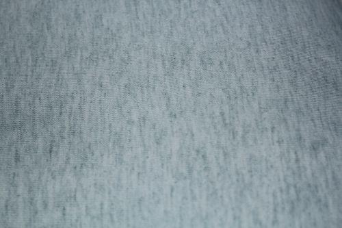 pilka & nbsp, fonas, pilka, fonas, objektas, tekstilė, audinys, pilka tekstilės fone