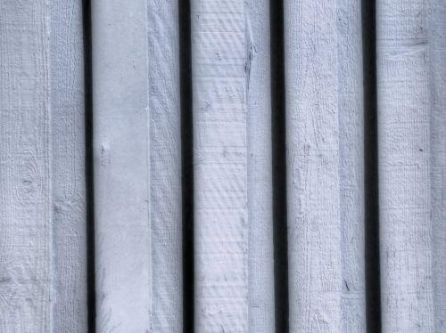 fonas, tvora, mediena, medinis, tekstūra, linijos, lentjuosčiai, lentos tvora, lengvas & nbsp, pilkas, pilka, pilka, pilka medžio tvora fone