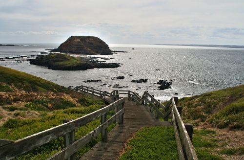 puikus okeaninis kelias,internetas,vandenynas,palaipsniui,jūra,kranto,žolė,Rokas,uolos pakrantė,steinig,australia,rytu pakrante,vanduo,naršyti,banga,dangus,sala,uolingas