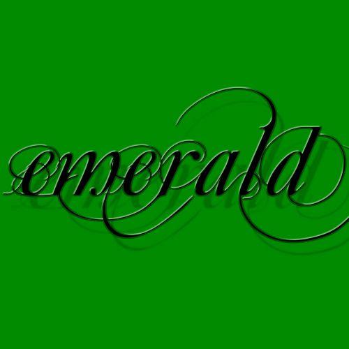 žalias,tamsiai žalia,smaragdo žalia,plytelės,estetika,spalvų diagrama,spalvinga,spalva,šrifto