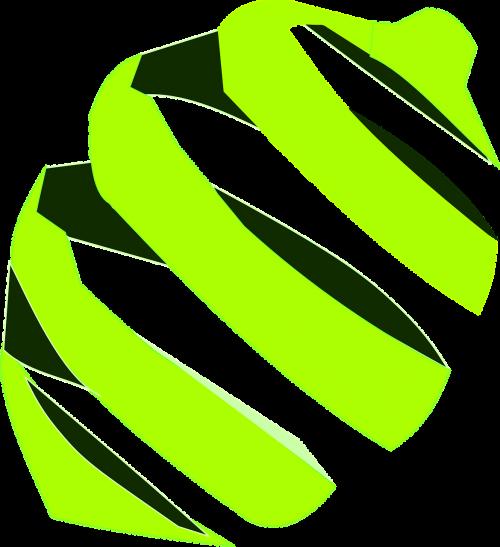 žalias,kalkės,žievelės,abstraktus,rūgštus,citrusiniai,rūgštus,Tangy,nemokama vektorinė grafika