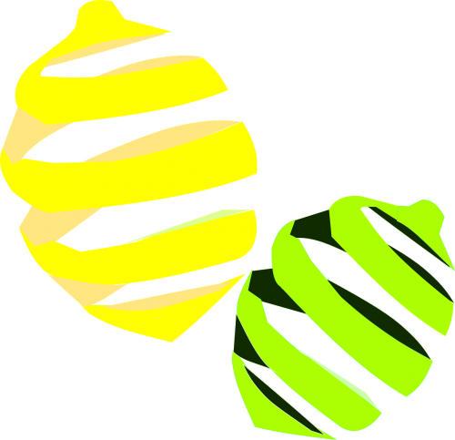 žalias,vaisiai,geltona,citrina,žievelės,kalkės,rūgštus,citrusiniai,nemokama vektorinė grafika