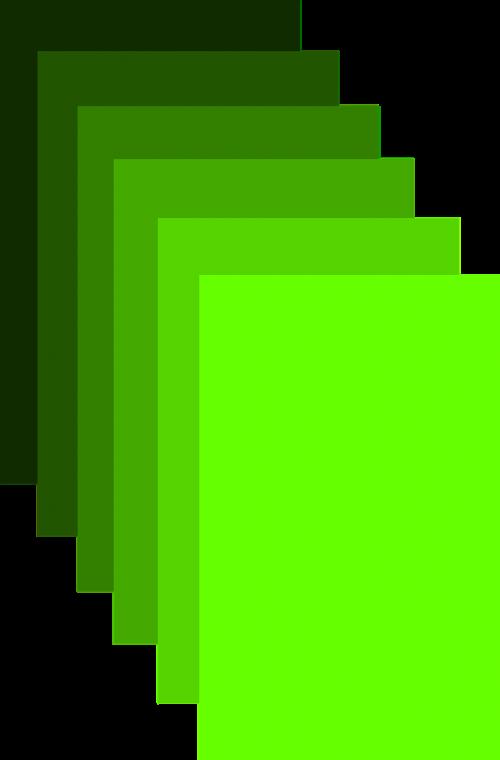 žalias,mėlynas,spalva,spalvinga,dizainas,spalva,simbolis,šiuolaikiška
