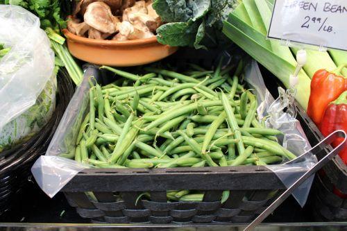 žaliosios pupelės,maisto prekių parduotuvė,ūkio parduotuvė,maistas,žalias,pupos,bakalėja,žaliavinis,bakalėja