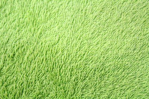 žalias & nbsp, audinys & nbsp, fonas, žalias, audinys, medžiaga, tekstilė, rankšluostis & nbsp, audinys, tekstūra, pluoštas, grubus, fonas, žalia audinio fone