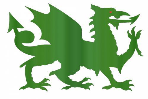 piešimas, animacinis filmas, žalias, drakonas, asian, gradientas, žvėrys, legenda, monstras, mistikas, kinai, tradicija, gyvūnas, žalia drakonas 3