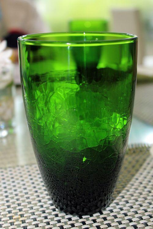 žalios spalvos & nbsp, stiklas, žalias, stiklas, susmulkintas & nbsp, stiklas, krekingo & nbsp, dizaino & nbsp, stiklo, krekas & nbsp, stiklas, dizainas & nbsp, stiklas, kreko & nbsp, dizainas, žalias stiklas