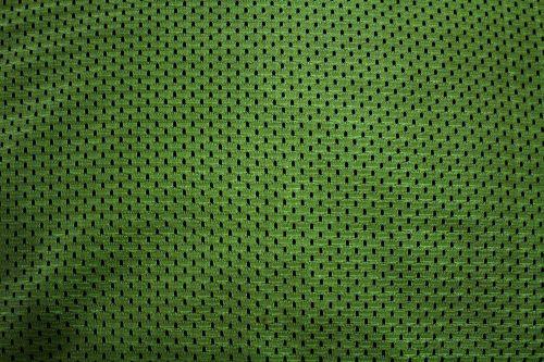žalias & nbsp, džemperis & nbsp, audinys, žalias, Džersis, audinys, mažos & nbsp, skylės, modelis, tekstūra, tekstilė, žalia jersey audinys