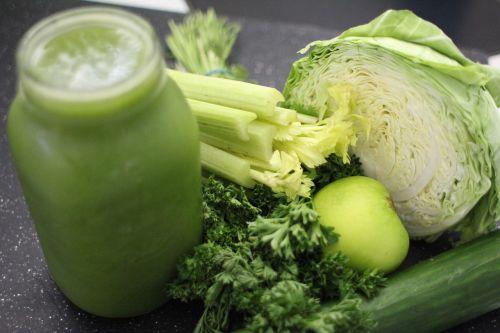 žaliosios sultys, kopūstai, obuolys, žalias, salierai, petražolės, sultimis, masono indas, sultys greitai, valymas, detoksikacija, svorio metimas, vaisių kokteilio, žaliavinis veganas, sveikas, šviežias, daržovių, mityba, maistas, sultys, ekologiškas, vegetariškas, žaliavinis, mityba, gerti, stiklas, lapai, vitaminas, natūralus, šviežumas, gėrimas, Veganas, maistas, skanus, mišinys, skystis