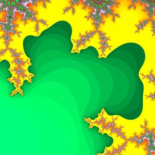 žalias, lava, abstraktus, meno kūriniai, fonas, fonas, šviesus, chaosas, kompiuteriu sukurtas, kūrybingas, Curl, apdaila, gylis, dizainas, skaitmeninis, poveikis, fantazija, fraktalas, futuristinis, grafika, iliustracija, šviesa, magija, mįslingas, modelis, žalia lava