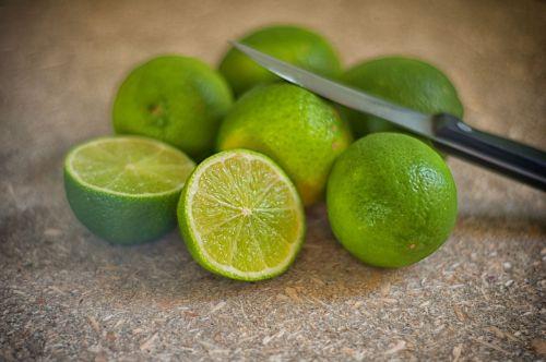 žalia citrina,citrina,vaisiai,vitaminai,sveika mityba,pusė,virtuvė,virimo