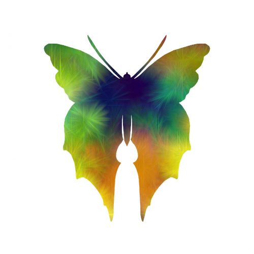 drugelis, drugeliai, dažytas & nbsp, stiklas, žaibiški & nbsp, sparnai, drugelis & nbsp, kolekcija, kolektorius, rinkimas, vabzdys, prizmė, opalescencija, pearly, vaivorykštė, raudona, violetinė, rožinis, mėlynas, žalia oranžinė drugelio drobė
