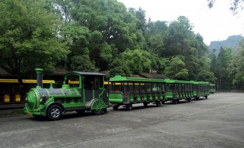 žalia traukinys, traukinys, mini & nbsp, traukinys, gabenimas, gražus & nbsp, traukinys, turizmas & nbsp, traukinys, žalia traukinys