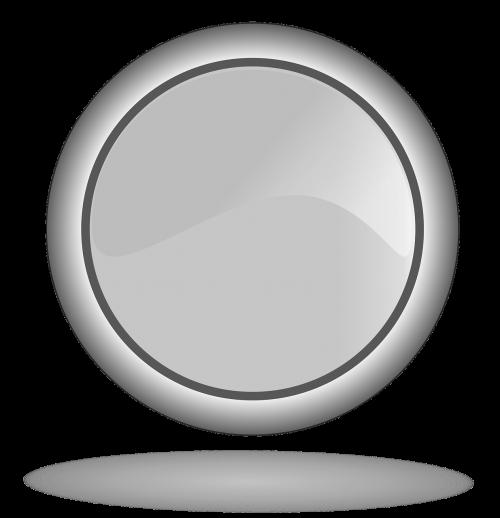 pilka,pilkas mygtukas,mygtukas,internetas,internetas,3d,blizgus,blizgantis,piktograma,Interneto svetainė,žiniatinklio mygtukas