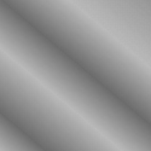 tapetai, pilka, įstrižainė, juostelės, fonas, spalva, atspalvis, atspalvis, pilka įstrižainė fone