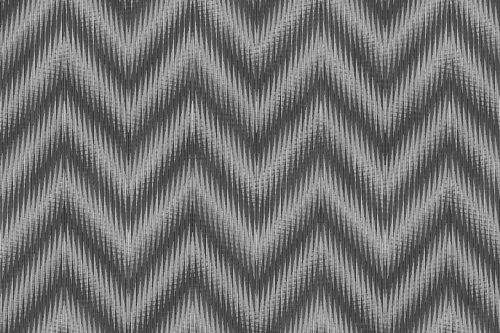modelis, pilka, zigzag, pilkas tonuotas zigzagas
