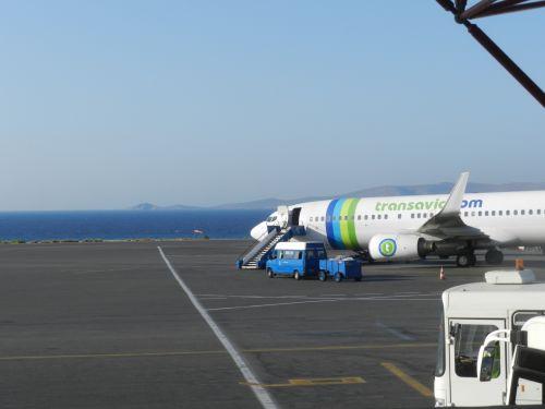 takas, Graikija, heraklionas, bagažas, autobusas, lėktuvas, kelias, atgal, Graikija 27