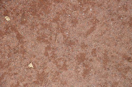 žemė,žemė,ruda,struktūra,tekstūra,raudona,po žeme,natūralus grindų danga,akmenukas