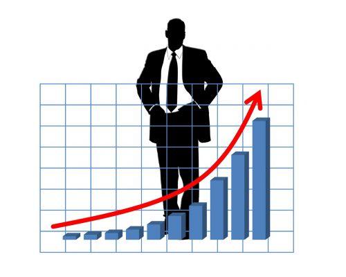 augimas,verslas,verslininkas,verslo augimas,grafas,diagrama,rodyklė,progresas,padidinti,investavimas