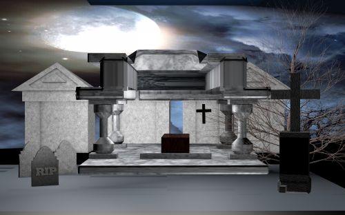 kripta, kapinės, kapai, kapas, galutinis & nbsp, poilsio, kapinės, kapas, poilsio & nbsp, vietą, kirsti, kapas & nbsp, akmuo, kapas, mirtis, gedulas, atsisveikinimas, kripta