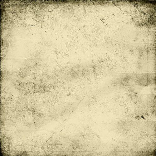Grunge,tekstūra,grubus,labai grubus,dažytos,pažymėtas,amžius,sumaišytas,nešvarūs kraštai