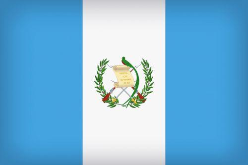vėliava & nbsp, gvatemaloje, vėliava, fonas, fonas, Gvatemala, Šalis, simbolis, nacionalinis, ženklas, reklama, emblema, dizainas, piktograma, tauta, patriotas, Tautybė, patriotinis, patriotizmas, spalva, vyriausybė, Guatemalos vėliava