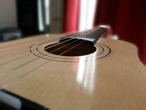 muzika, gitara, muzikinis & nbsp, instrumentas, garsas, melodija, melodija, akordas, muzikantas, gitara