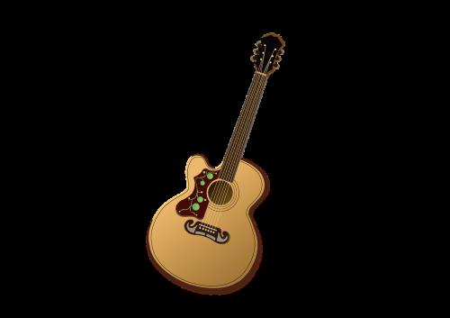 gitara,gitaros vektorius,liaudies gitara,liaudies gitaros vektorius,muzika,liaudies,instrumentas,muzikinis,klasikinis,dainuoti