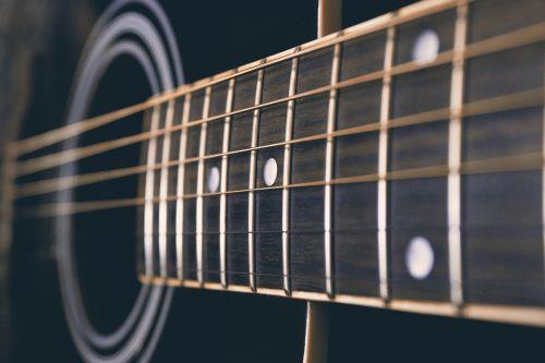 gitara,muzika,muzikinis,garsas,instrumentas,Rokas,akustinė,žaisti,klasikinis,eilutė,retro,stilius,melodija,vakarėlis,vintage,medinis,melodija,Šalis