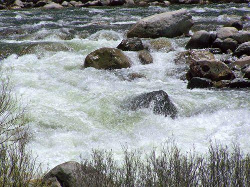 gudrus vanduo,upė,srautas,kraštovaizdis,natūralus,upelis,grožis,lauke,tekanti upė,aplinka,parkas,gražus,gamta,vaizdingas,uolos upė