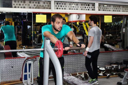 sporto salė,fitnesas,pavargęs,sunkus darbas,sporto salė,pratimas,sportuoti,Sportas