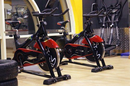 sporto salė,fitnesas,Sportas,sporto salė,pratimas,sportuoti,sveikata,tinka,mokymas
