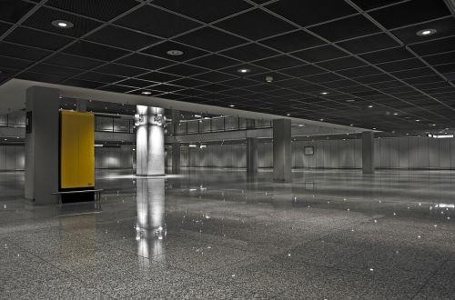 salė,blizgesys,geltona,šviesti