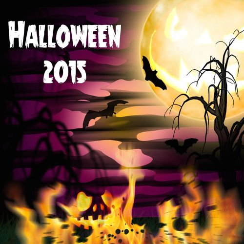 Halloween,moliūgas,siaubas