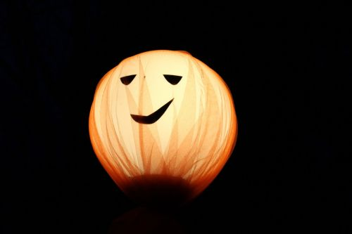 Halloween,moliūgas,apdaila,lempa,žibintas,rankšluosčiai,oranžinė,moliūgų veidas,fash,Spalio mėn,vaiduoklis,dvasia,tinkered,ruduo,Halloweenkuerbis,moliūgų vaiduoklis,rudens apdaila,šviesus,creepy,dekoratyvinis,rudens laikas,įdomus vaikams,sezoninis,Diy moliūgų vaiduoklis,tulė,veidas