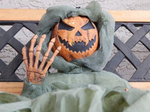 Halloween,skeletas,moliūgas,kaulinis,pirštai,baugus,vampyras,vampyras,creepy,baisu,Spalio mėn,nelaimingas,monstras,vaiduoklis
