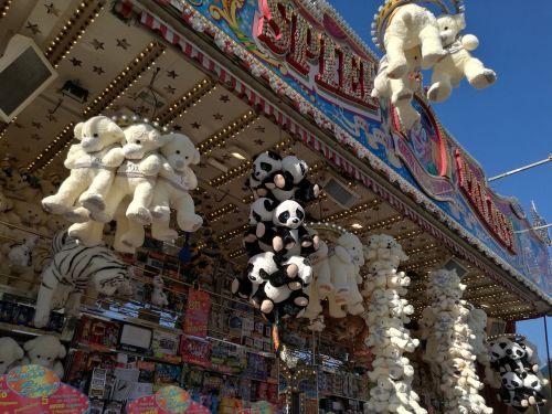 hamburgas,Dom,šviesus,liaudies šventė,Ferris ratas,blynai,hamburger dom,važiuoja,festivalio vieta,karuselė,buden,laisvalaikis,metų rinka,Vokietija