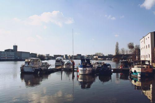 hamburgas, Hanzos miestas Hamburgas, hamburgensien, uosto motyvai, uosto kruizas, bille, billerhuder sala, tele michel, be honoraro mokesčio