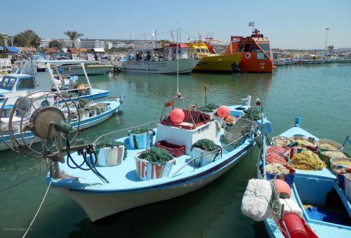 nemo & nbsp, povandeninis laivas, ayia & nbsp, napa, uostas ayia napa