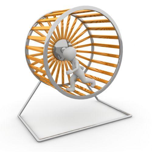 žiurkėno ratas,sparnuotė,darbas,rajonas,pasukti,pasikartojimas,rotacija,pasukti,veiksmas