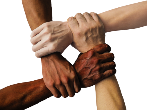 ranka,vieningos rankos,united,kartu,žmonės,vienybė,komanda,komandinis darbas,grupė,ranka rankon,sąjunga,parama,Draugystė,bendradarbiavimas,bendruomenė,ūkis,taika,įvairovė,ryšys,harmonija,harmonija įvairove
