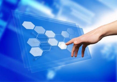 ranka,mygtukas,stebėti,pirštas,prisiliesti,kompiuteris,interneto svetainės dizainas,kontaktas,tinklas,skaitmeninis,raktai,internetas,spustelėkite,spustelėkite,įgūdžiai,ekranas,karjera,sąsaja