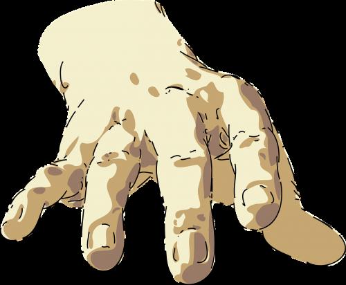 ranka,dalis,pasiekti,prisiliesti,pirštai,Dievo ranka,pasiekti,gestas,paliesti,žmogus,dievas,kūnas,rankos,krikščionybė,tikėjimas,nemokama vektorinė grafika