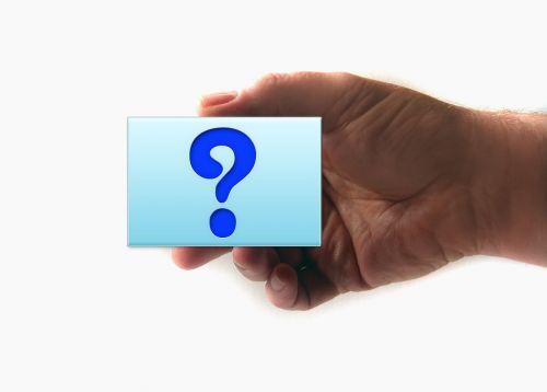 ranka,Rodyti,pateikti,pristatymas,prašymas,klausimas,prašymai,atsakas,užduotis,svarba,Prašau,lūkesčiai,atvejis,klausimas,Klaustukas,mokytis,problema,galvosūkiai,faktai,sunku,tema,klausimas,personažai