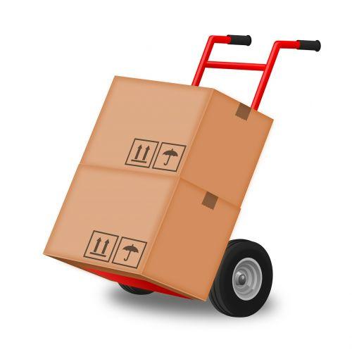 Rankinis sunkvežimis,rankinis vežimėlis,steekkar,dėžė,judėti,juda,dėžės
